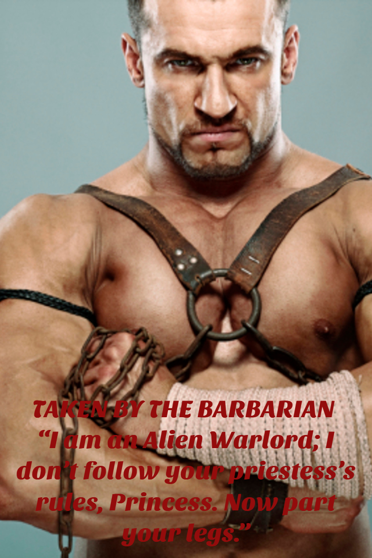 Taken by the Barbarian-AV Promo3.jpg