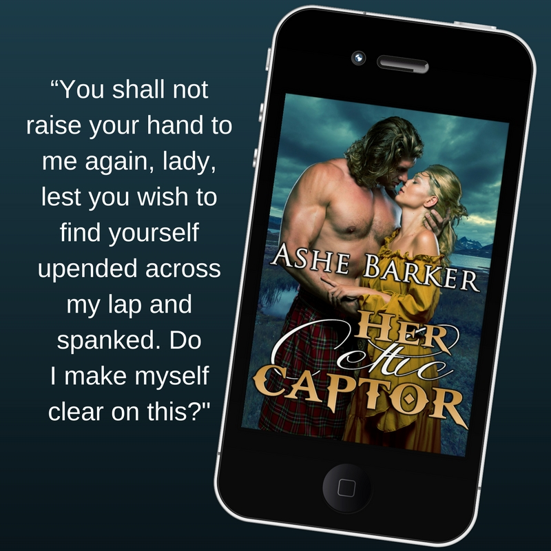 Her Celtic Captor-teaser 3 - Copy.jpg