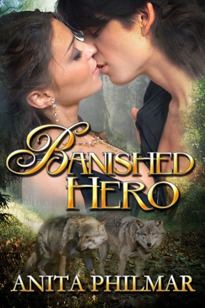 Banished-Hero-AP cover 300x450.jpg