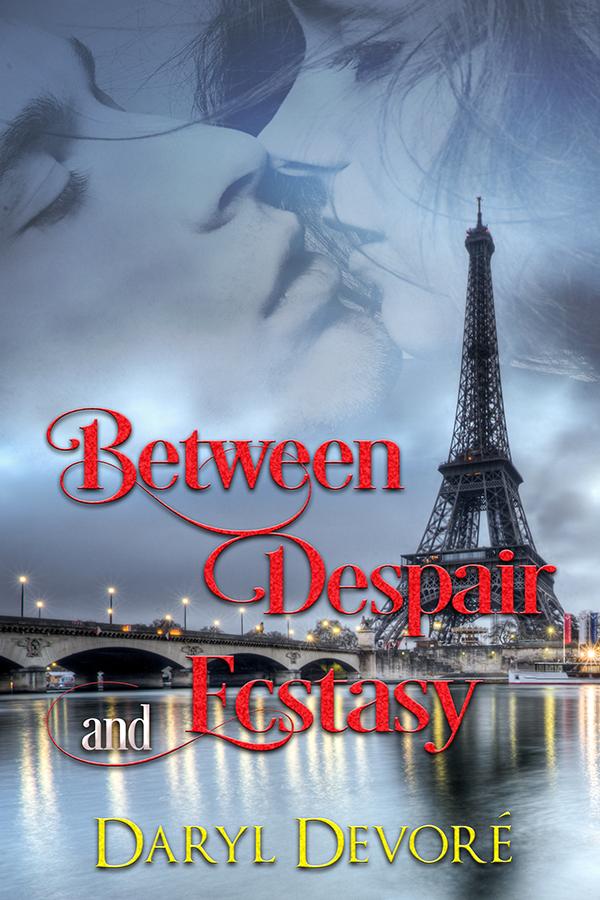 Between despair and ecstasy-cover.jpg