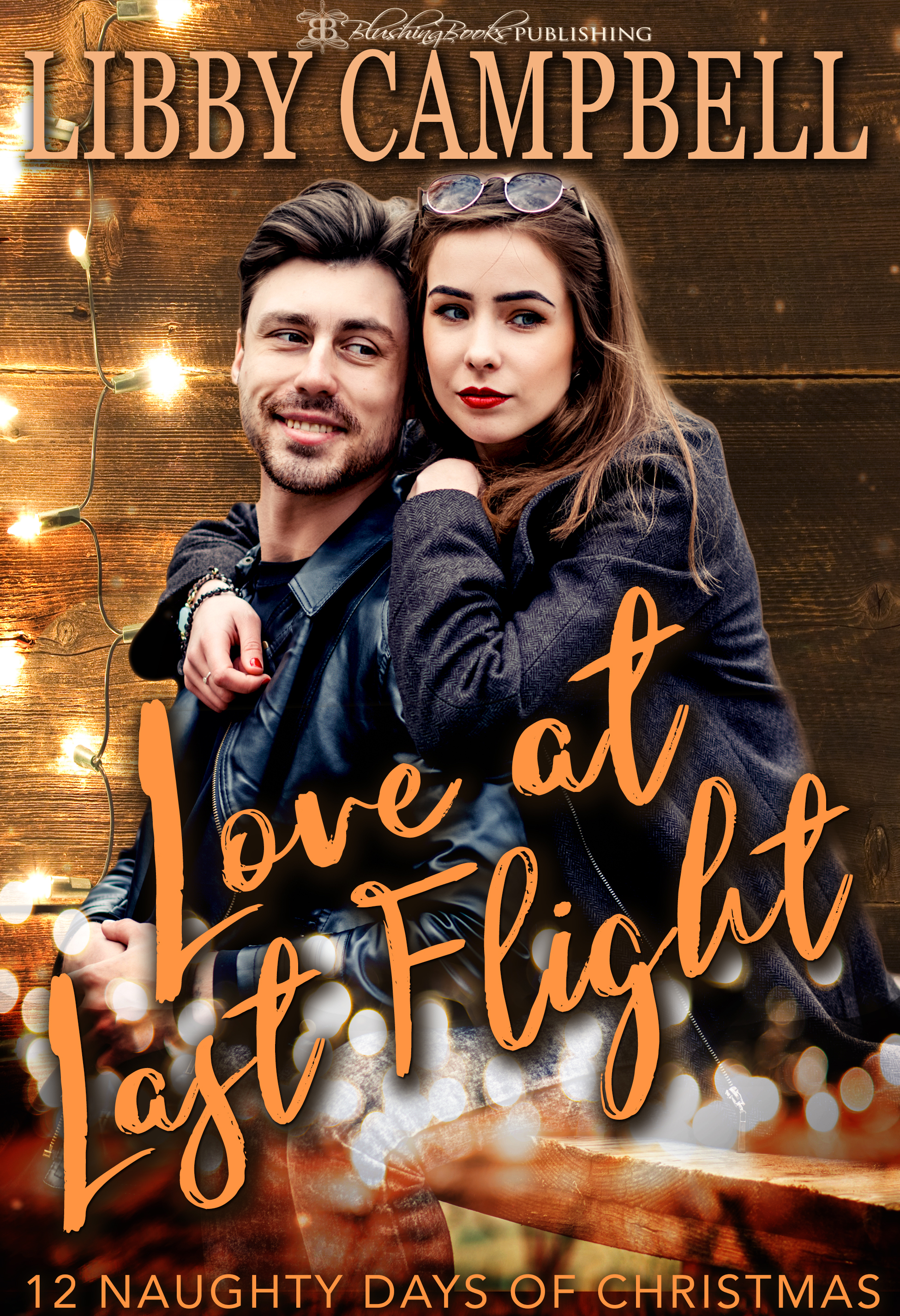 Love At Last Flight.jpg