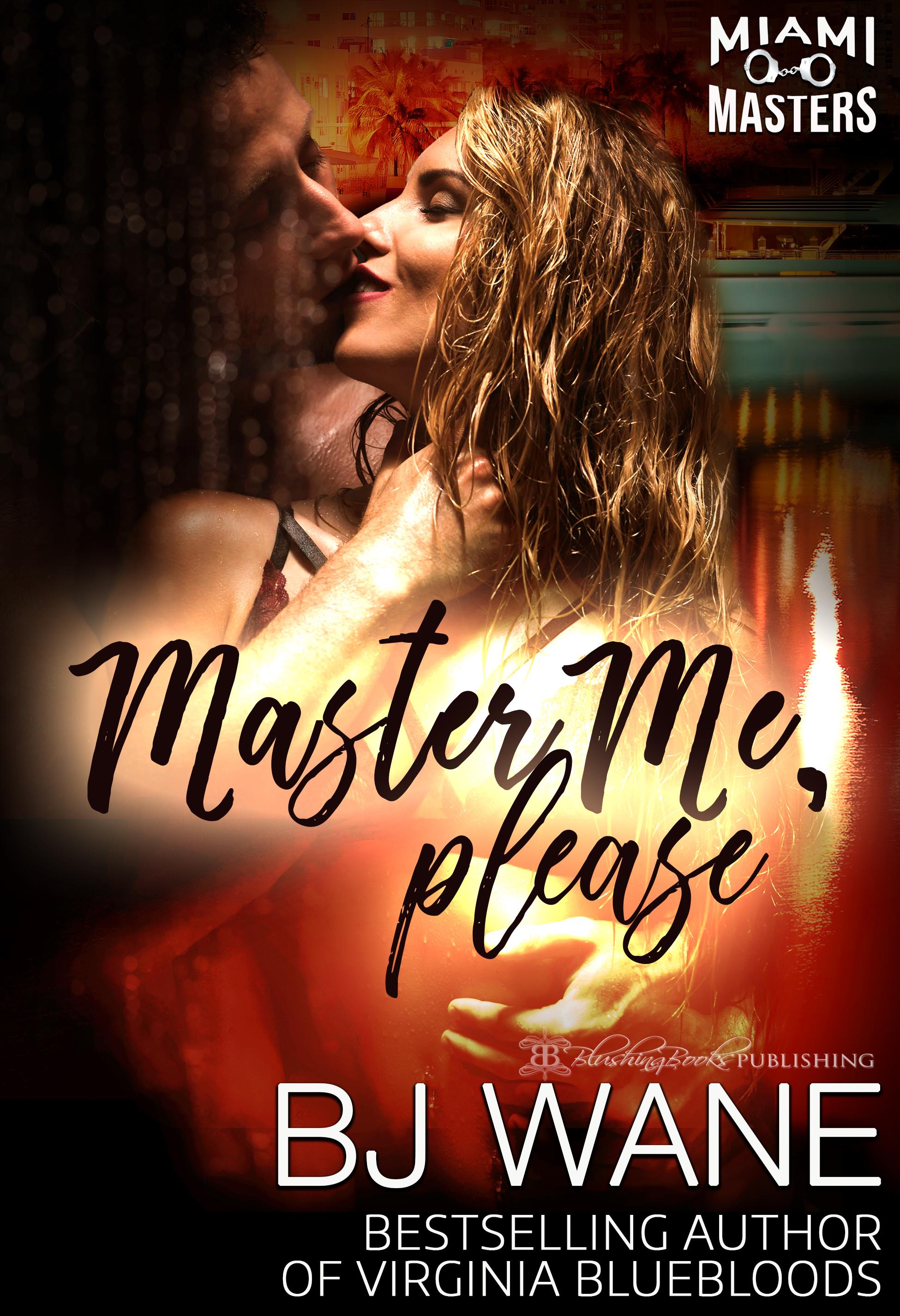 Master Me Please-BJ cover 2.jpg