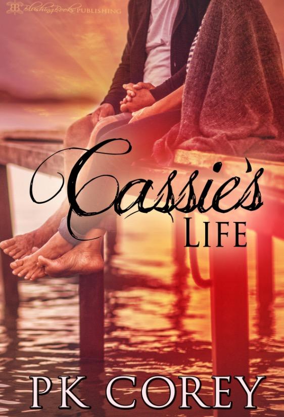 Cassie's Life-PK Cover.jpg