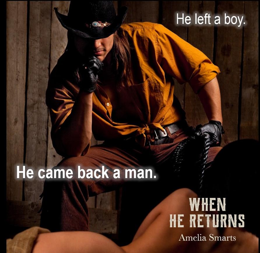When He Returns.jpg