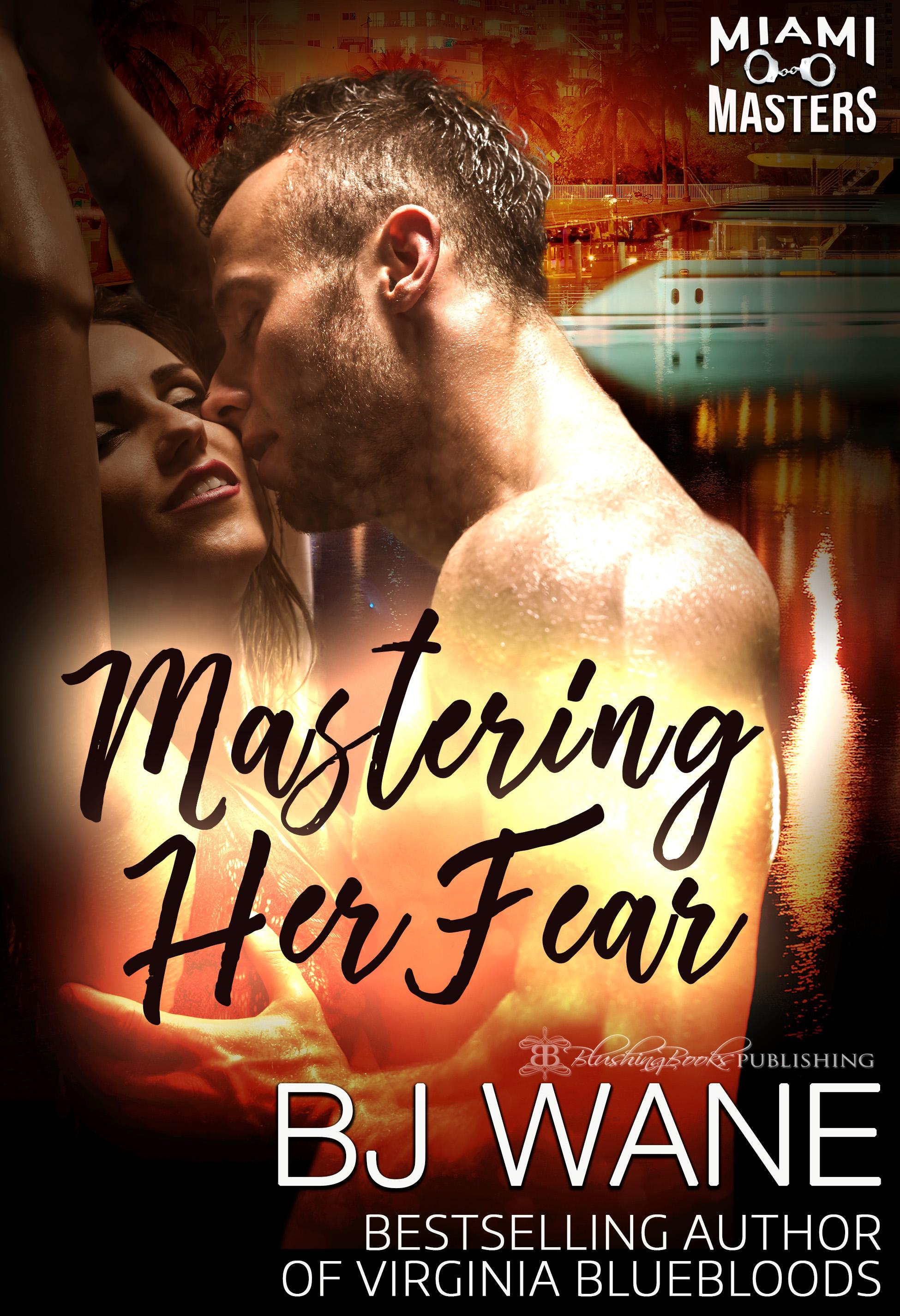 Mastering Her Fear-BJ Cover.jpg