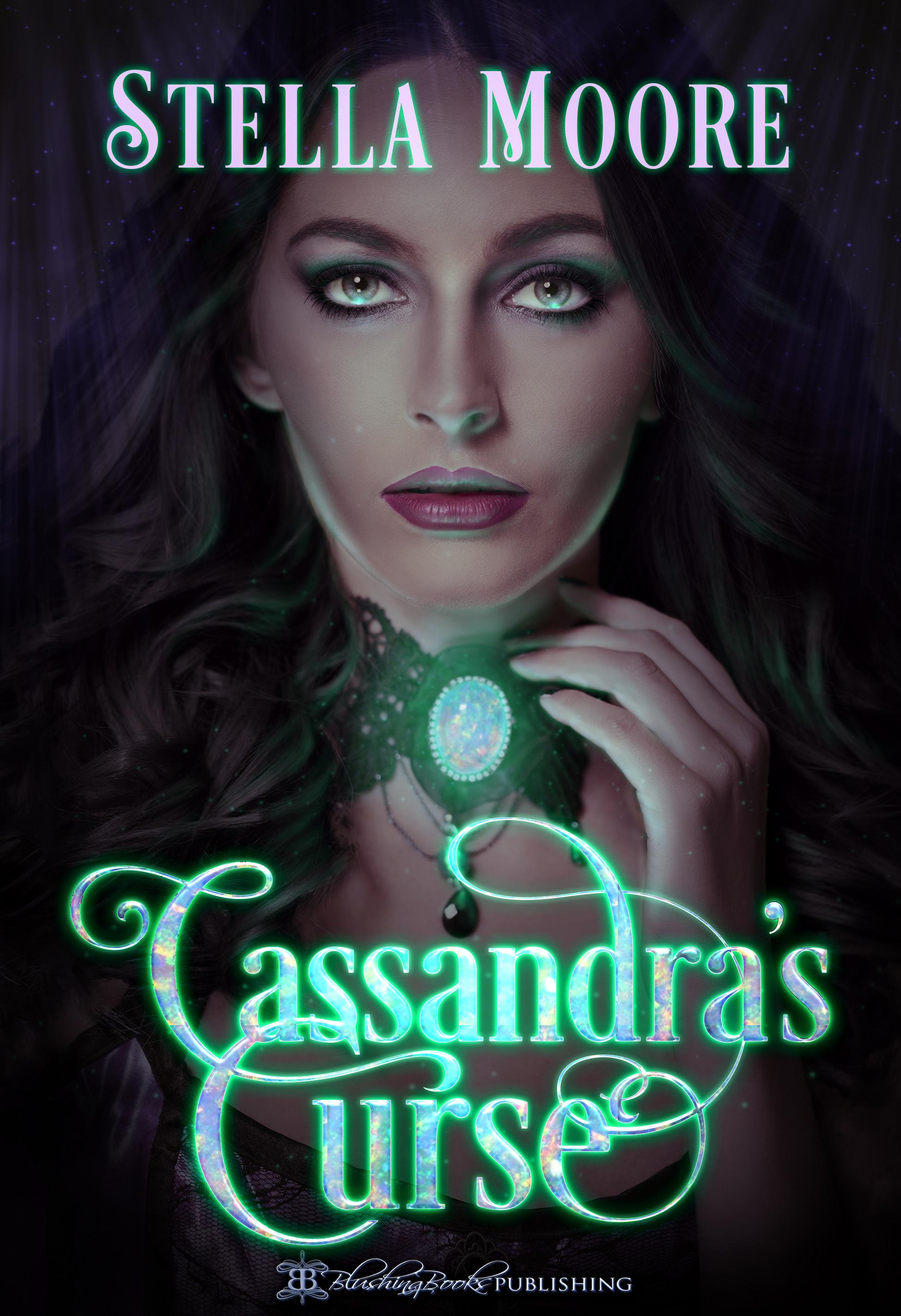 Cassandas_Curse_v1.1.jpg