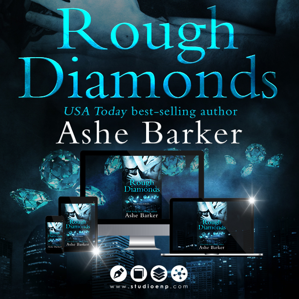 Rough Diamonds-AB_socialmediapatch.jpg
