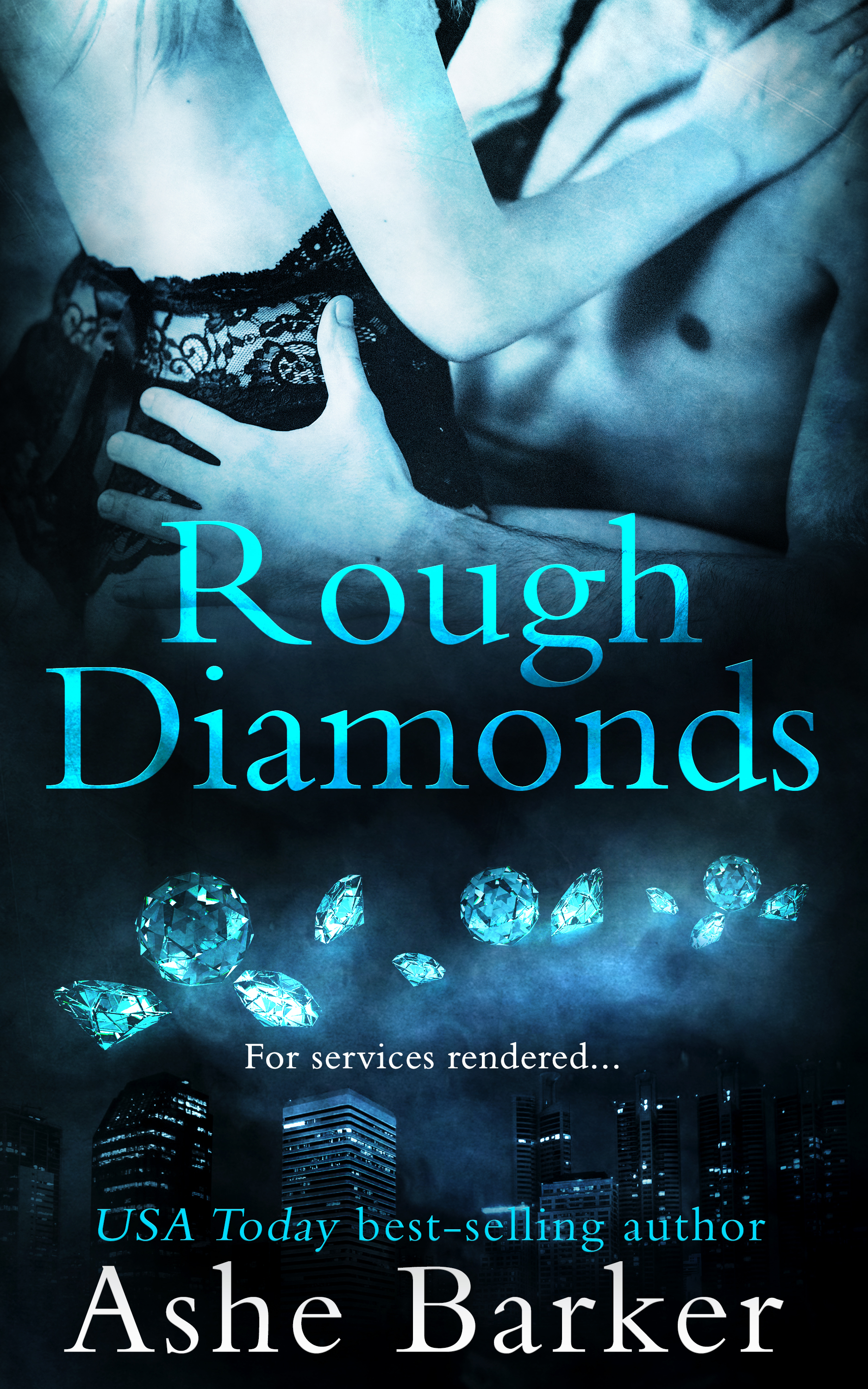 Rough Diamonds-AB Cover ENP.jpg