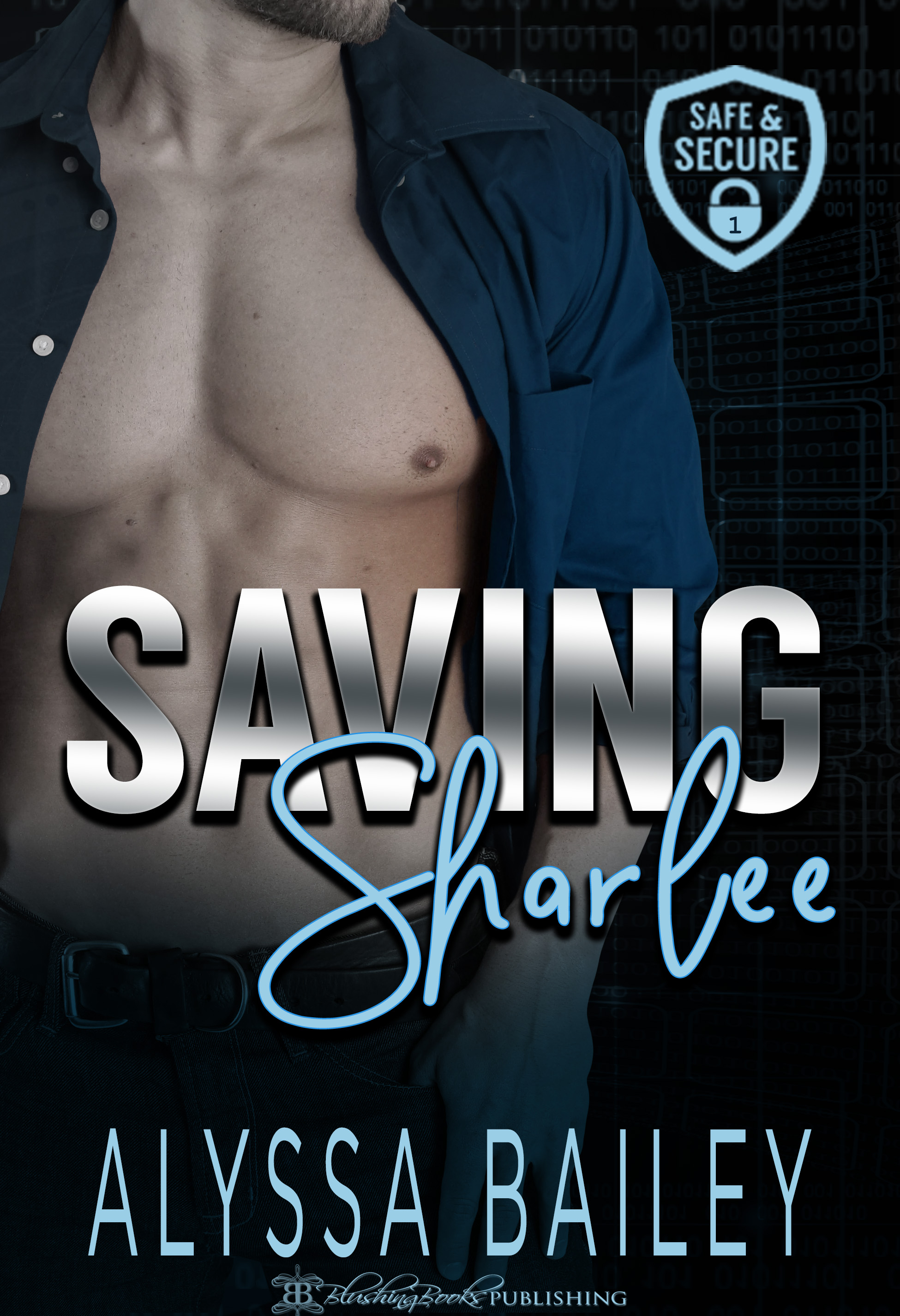 Saving Sharlee_black.jpg