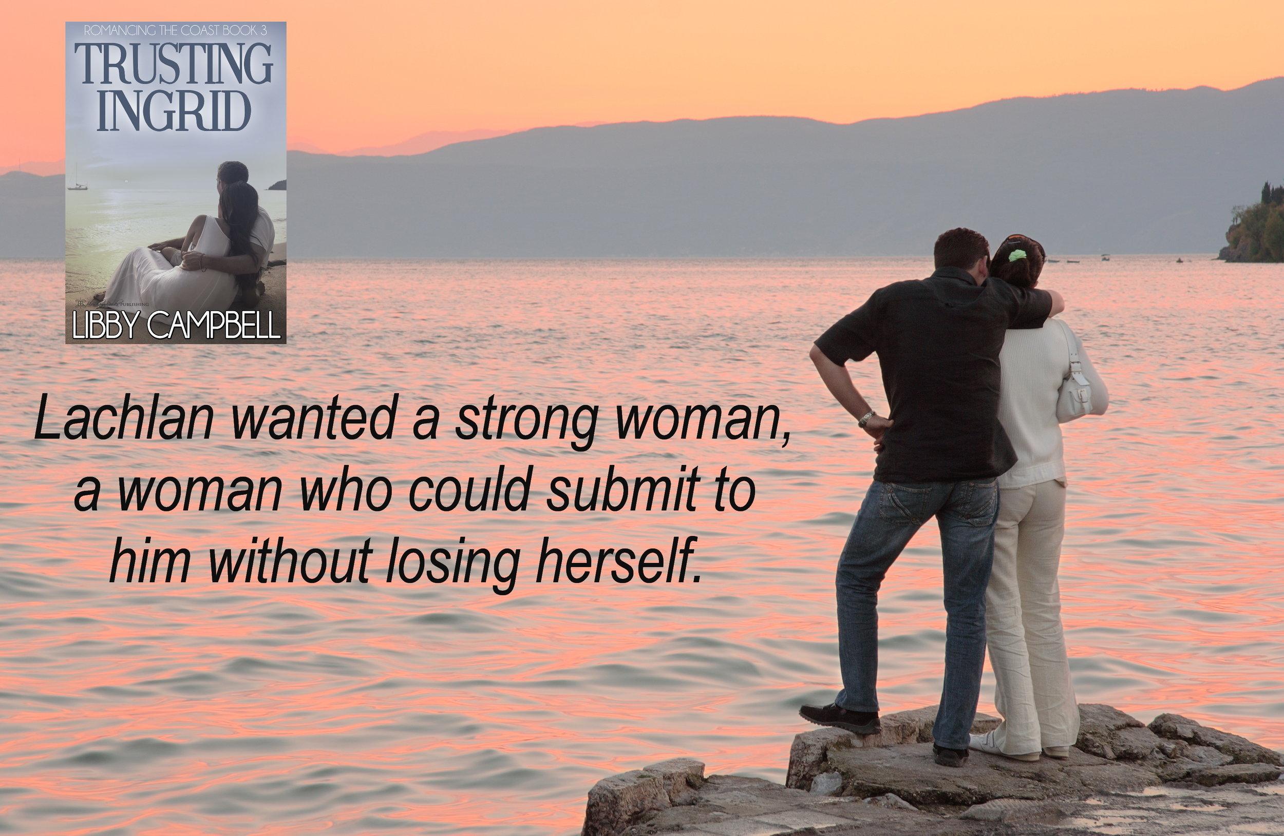Trusting Ingrid Promo 1.jpg