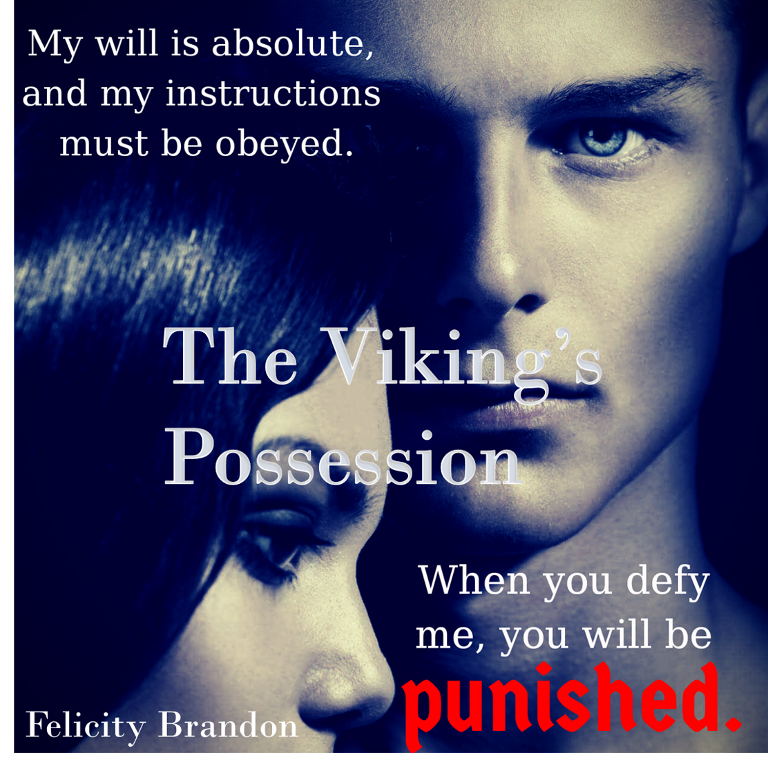 The Viking's Possession-FB-Promo.png