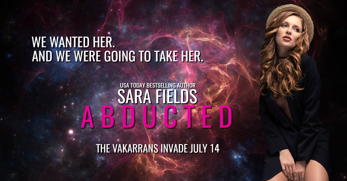 ABDUCTED_TEASER_2.jpg