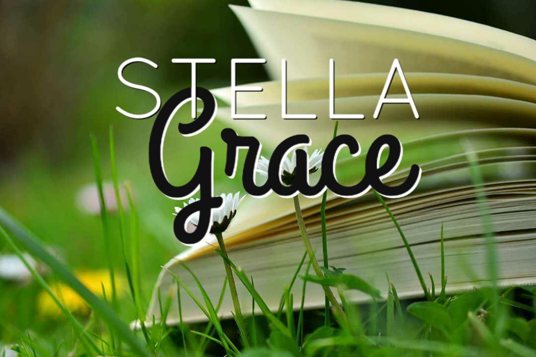 Stella Grace Logo.jpg