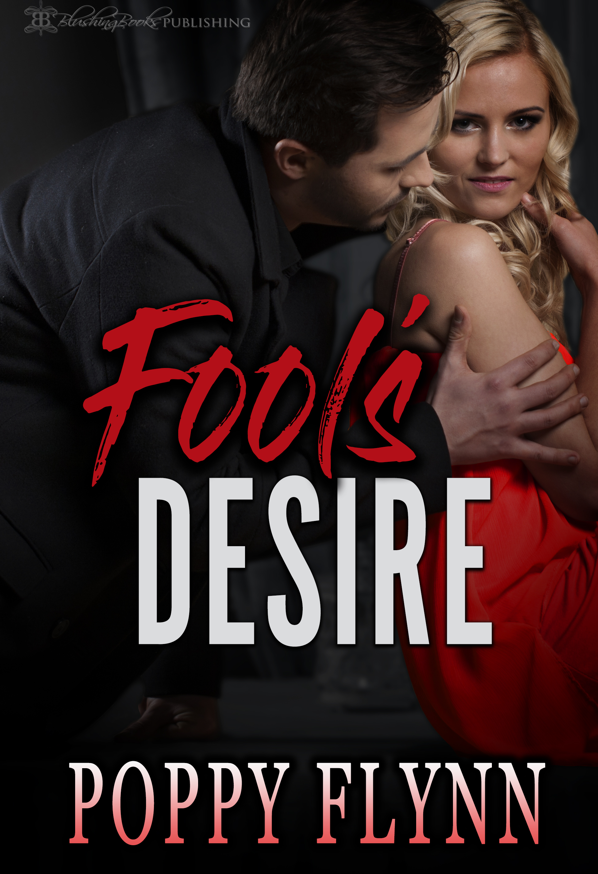 Fools_desire.jpg