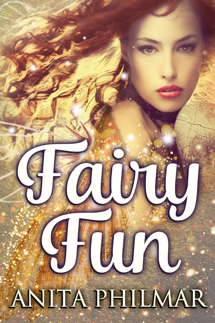 Fairy-Fun-AP cover 432x648.jpg