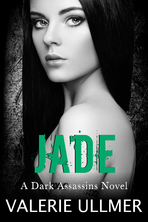 Jade-VU (A Dark Assassins Novel Book Four) Cover 500.jpg
