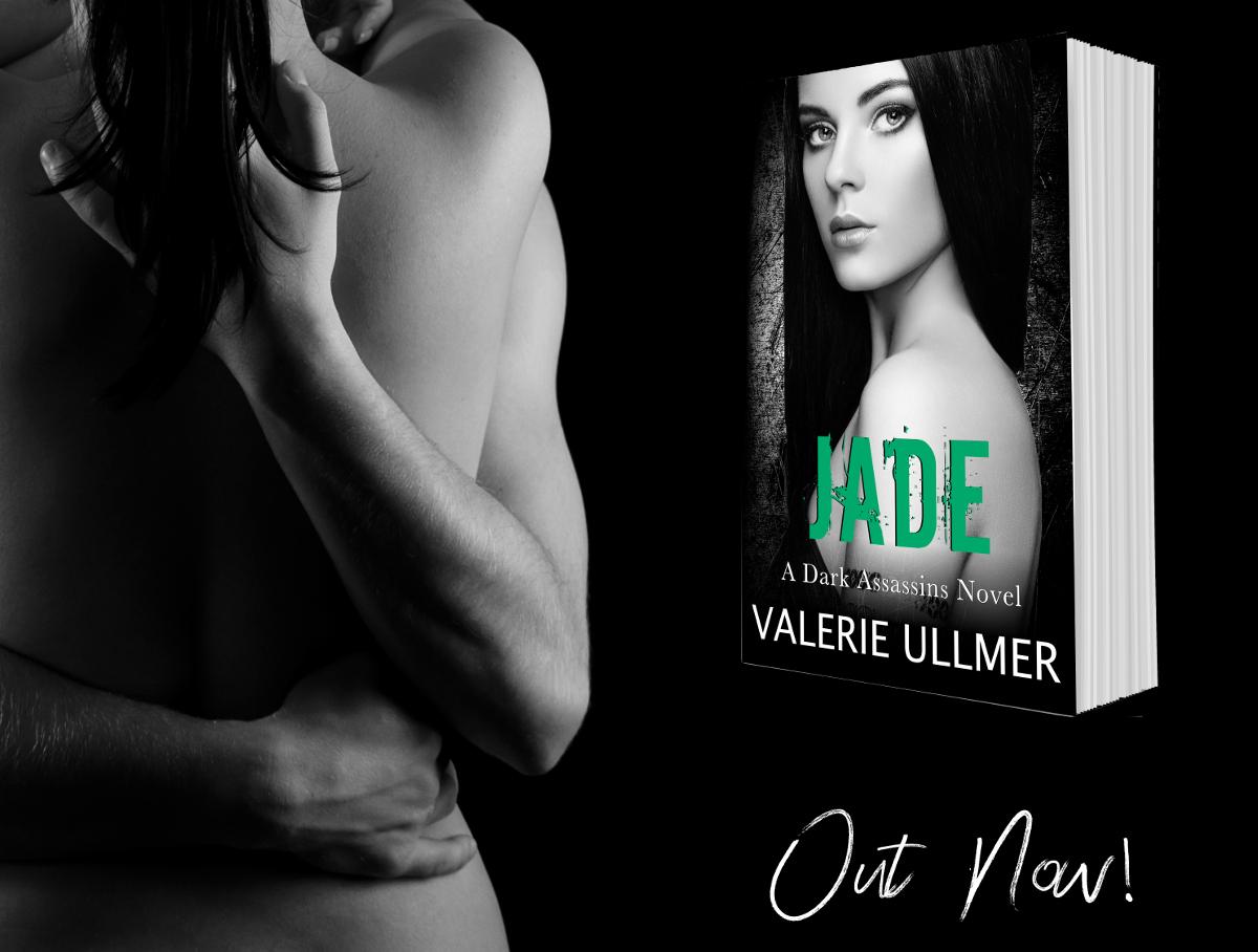 Jade-VU Promo.jpg