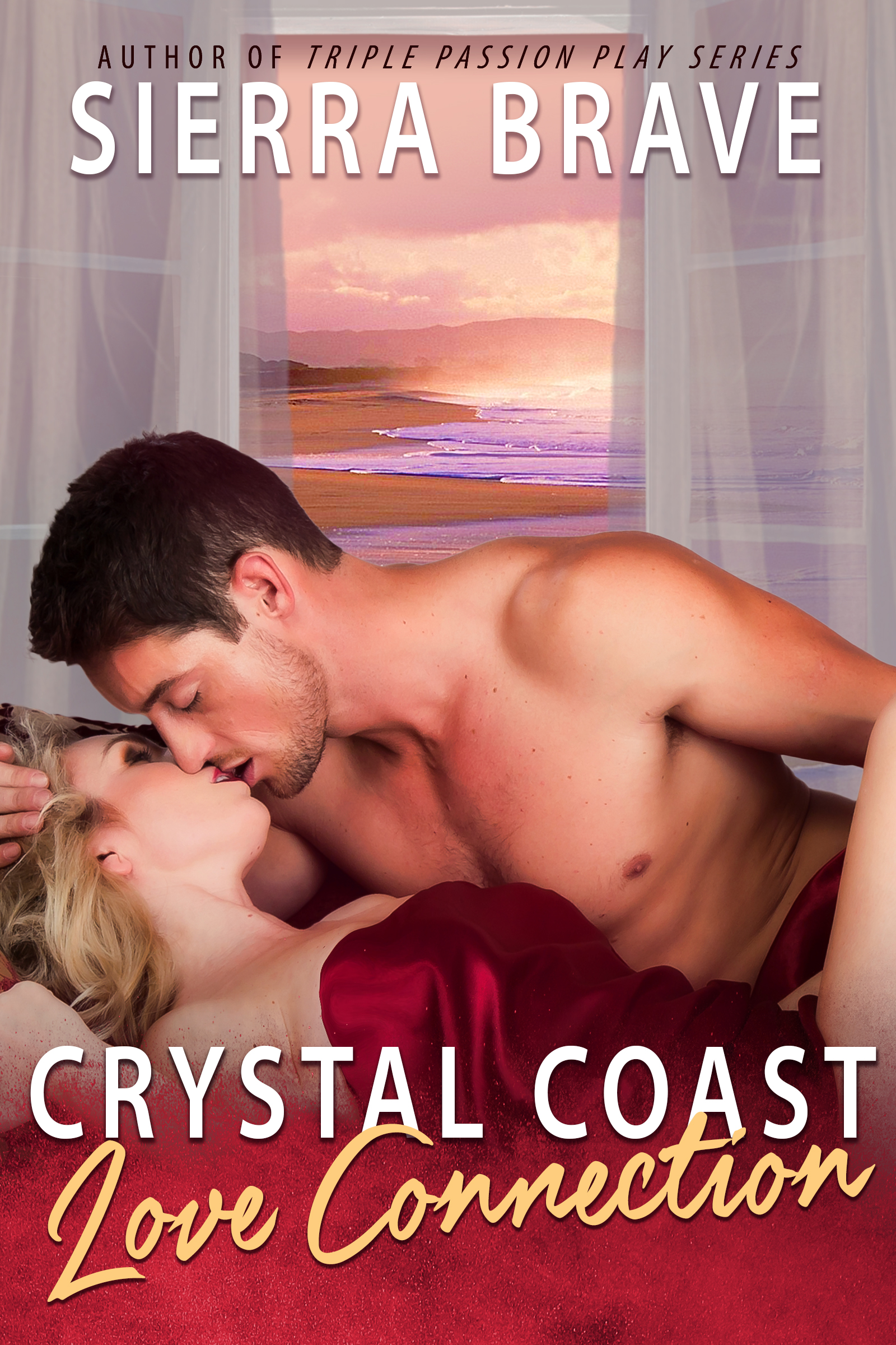 CRYSTAL COAST Connection-SB cover.jpg