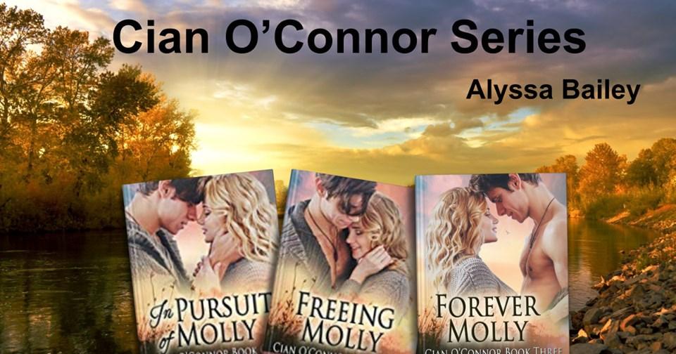 Forever Molly - Alyssa trio cian.jpg