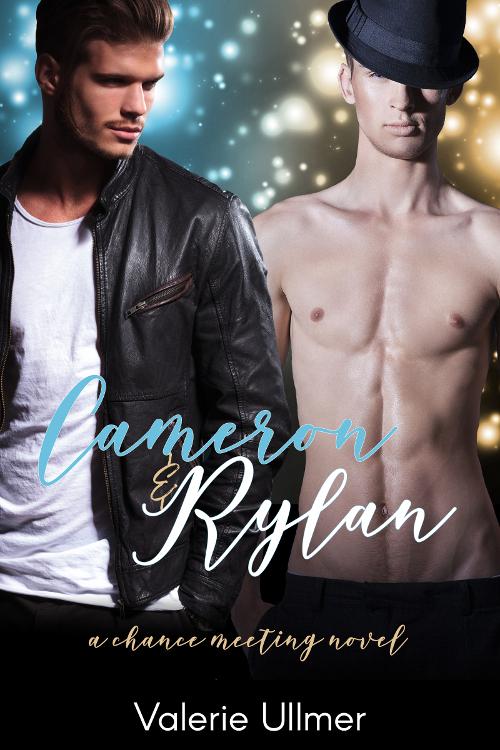 Cameron & Rylan -VU Cover 500.jpg