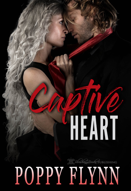 Captive Heart cover.jpeg