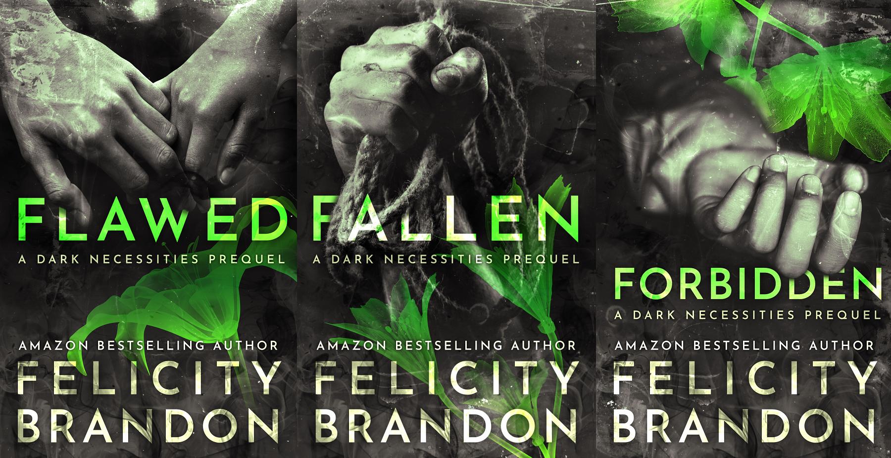 Forbidden-FB 3 Book Banner.png