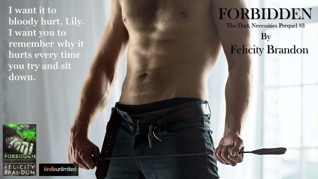 Forbidden-FB Promo 2.jpg
