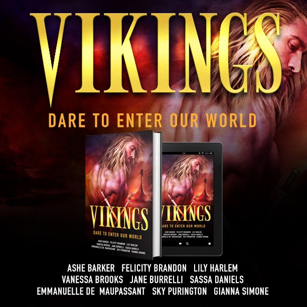 Vikings - AB-FB Promo 1.jpg
