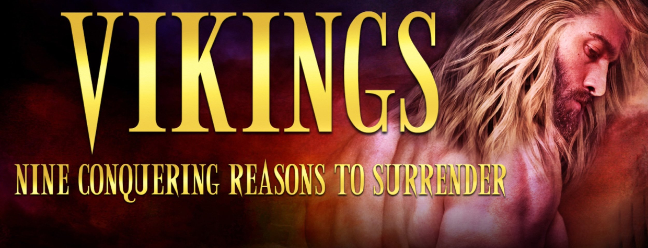 Vikings - AB-FB Banner 2.jpg