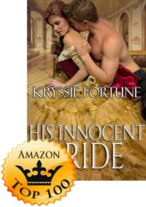 His Innocent Bride-KF Cover.jpg