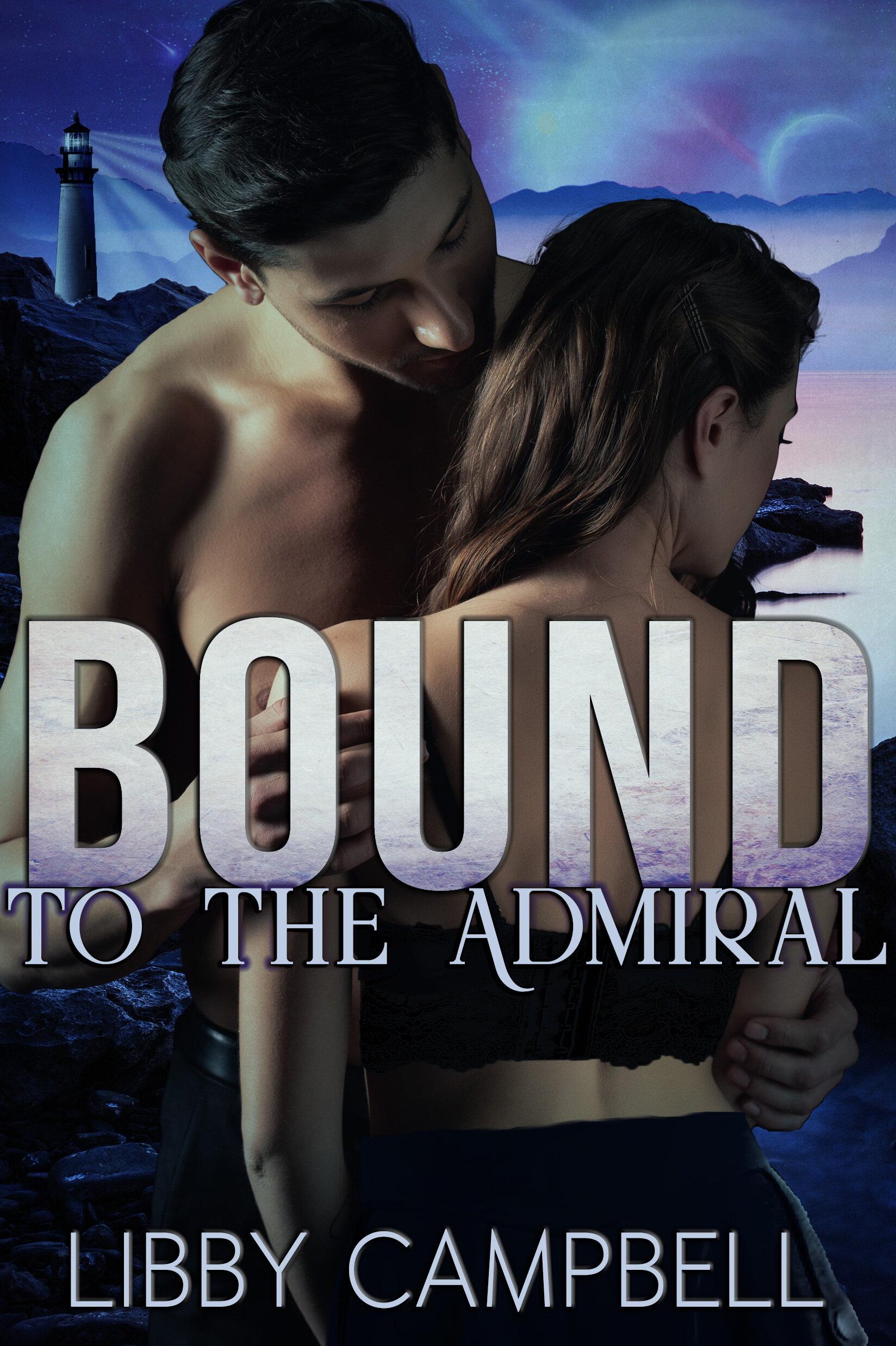boundtotheadmiral_full (002).jpg