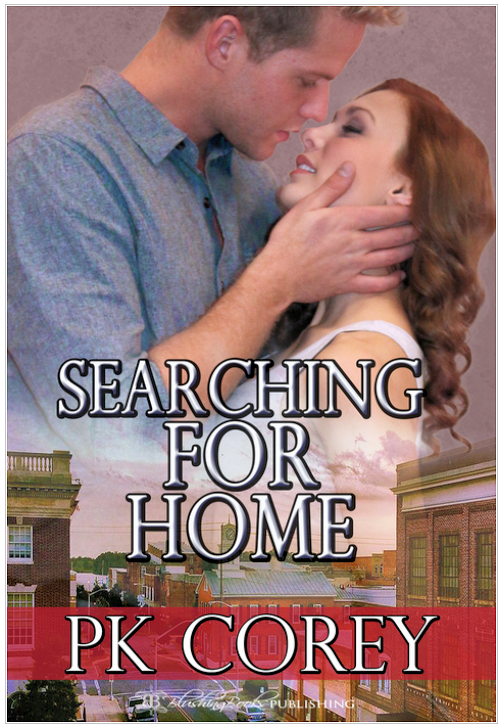 Searching for Home - PK Screen Shot 2019-09-04-rev.png