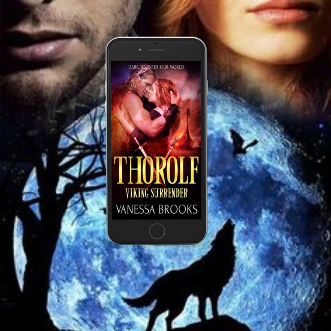 Thorolf and wolf.jpg