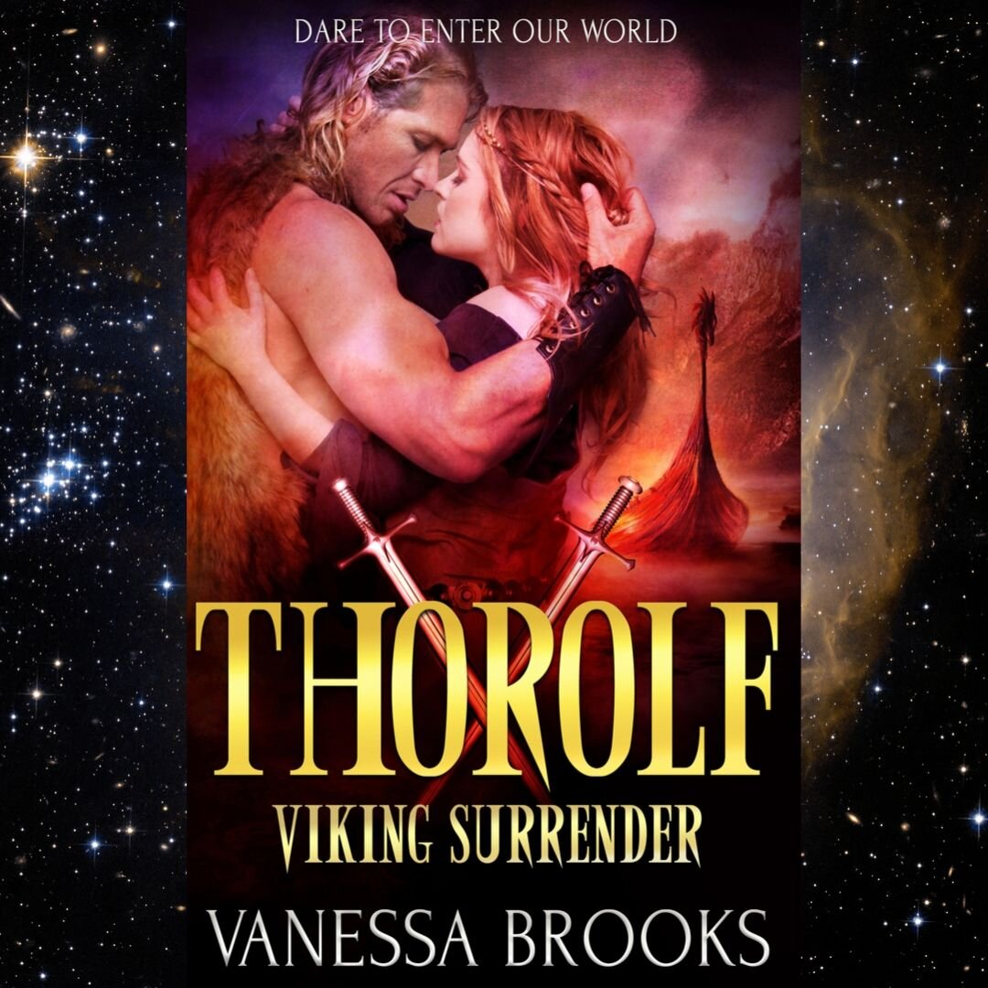 Thorolf book 1.jpg