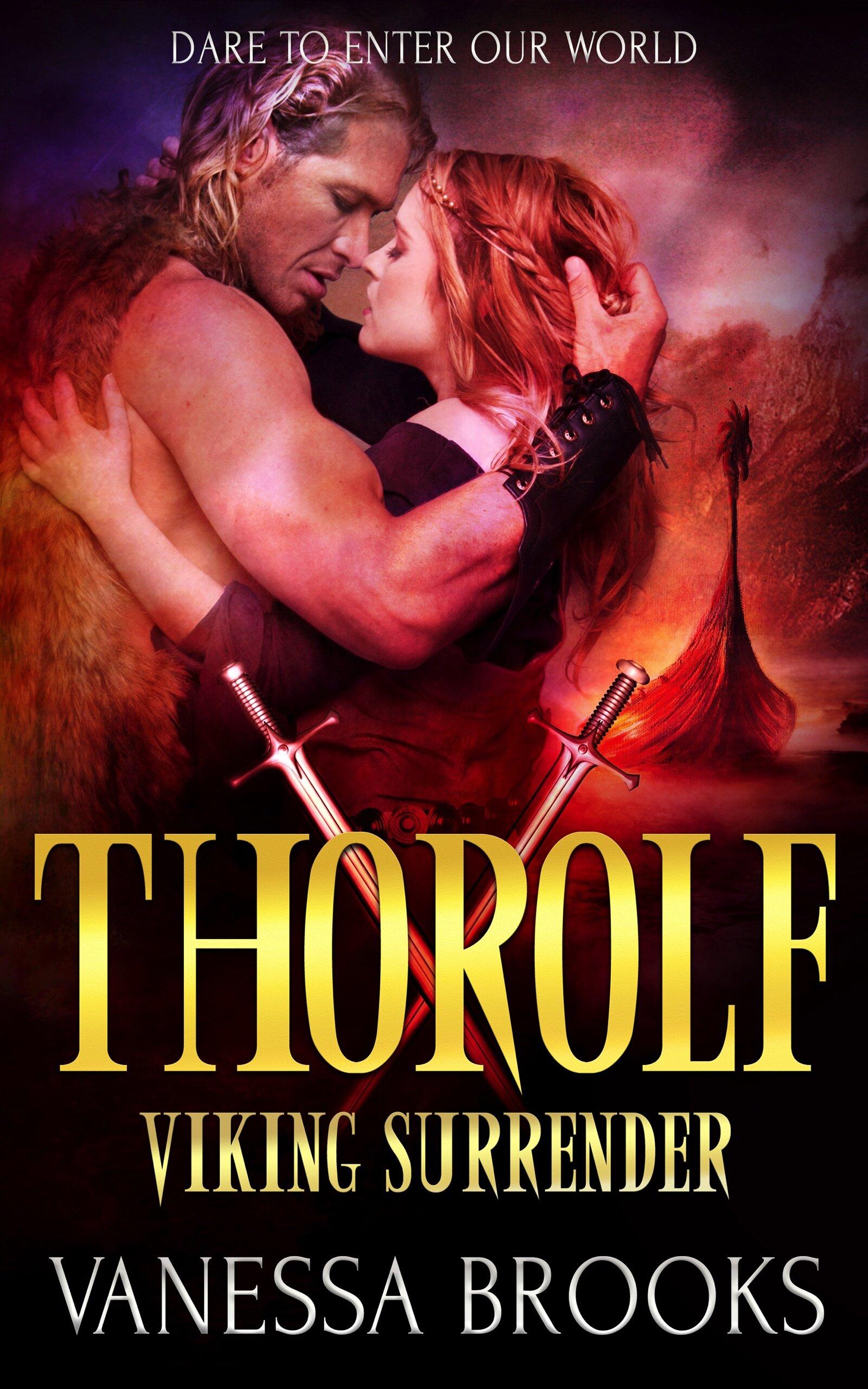 Thorolf-Kindle cover.jpg