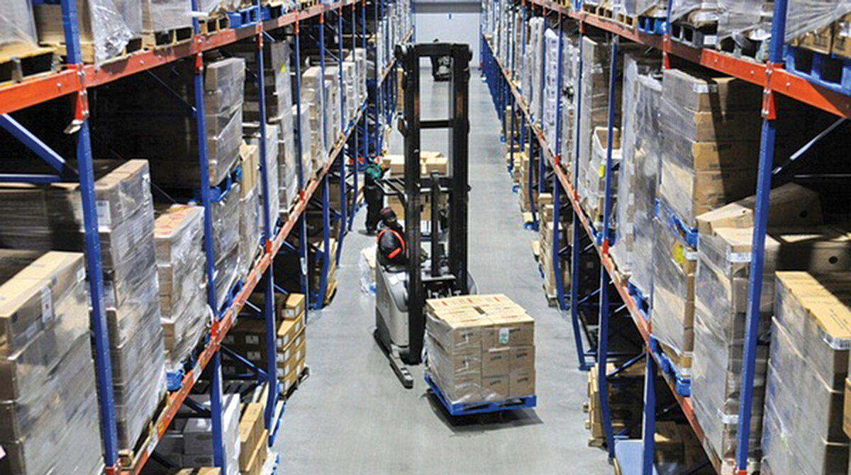 americold-warehouse_1.jpg