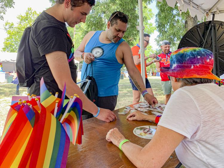 GayPride-5.jpg