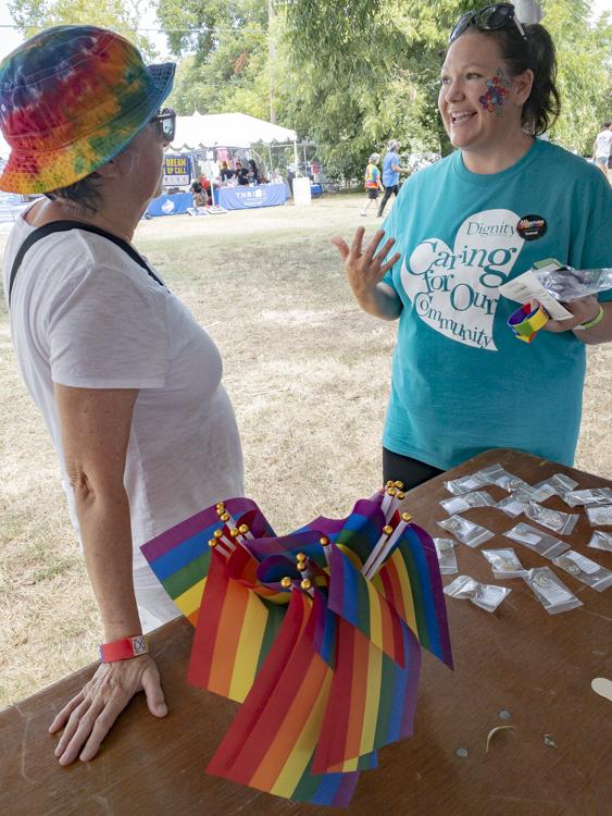 GayPride-4.jpg