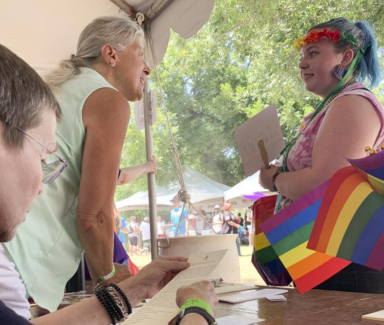 GayPride-8.jpg