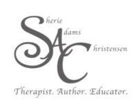 Sherie logo.jpeg