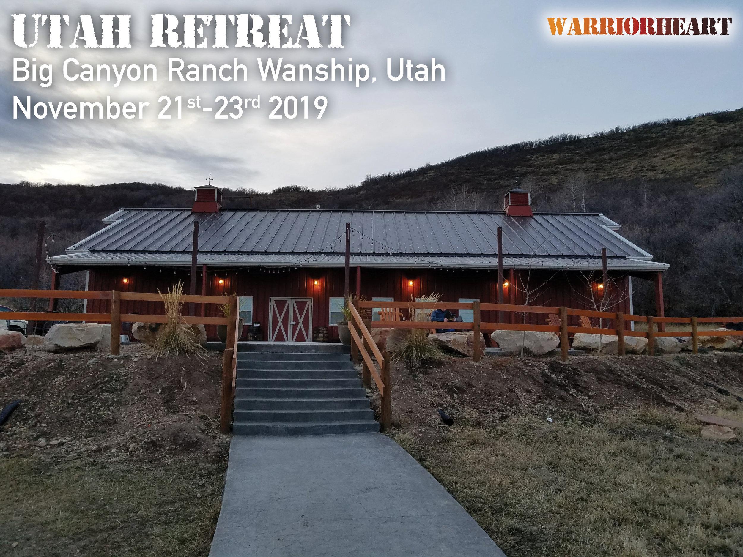 WH.Logo.Square.Utah Retreat Fall 2019.jpg