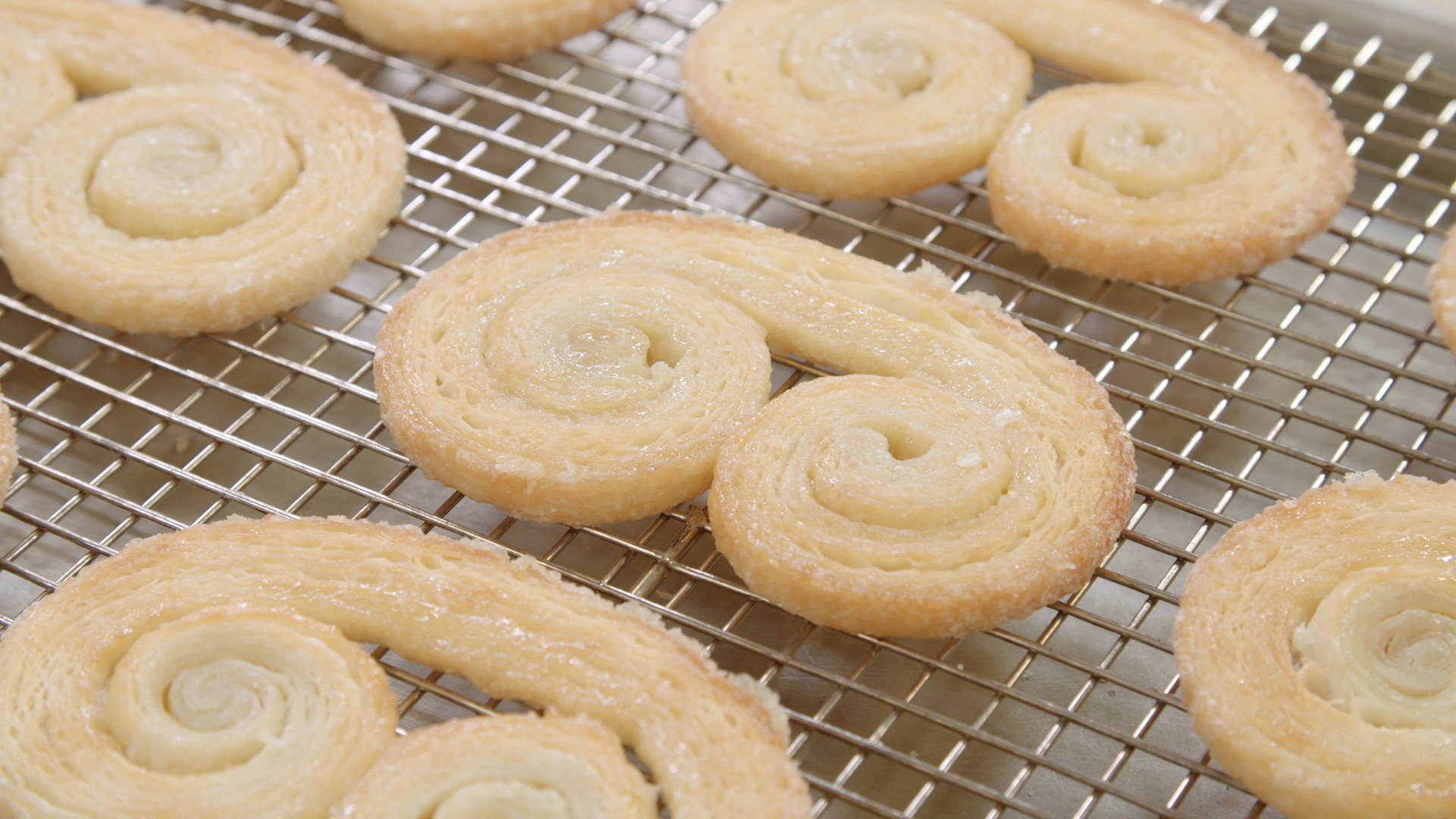 CSO_1710_Intro_BakeryStylePastries_16x9_Final_v01.mov.00_01_11_12.Still007.jpg