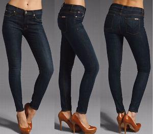 jeans - hudson nico.jpg