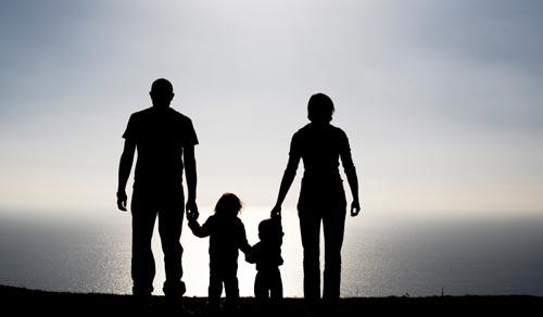 Divine-Relationship-Between-Parents-And-Children.jpg