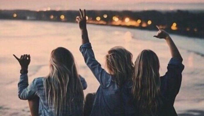 friends 1.jpg