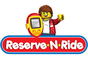 SPLURGE ON - Reserve 'N' Ride Passes.Guests with Reserve 'N' Ride receive a hand held device that lets you make ride reservations from anywhere in the Park so you won't have to wait in those long, dreaded lines. Prices may vary but when we went they were around $55 per person. 3 and under = Free
