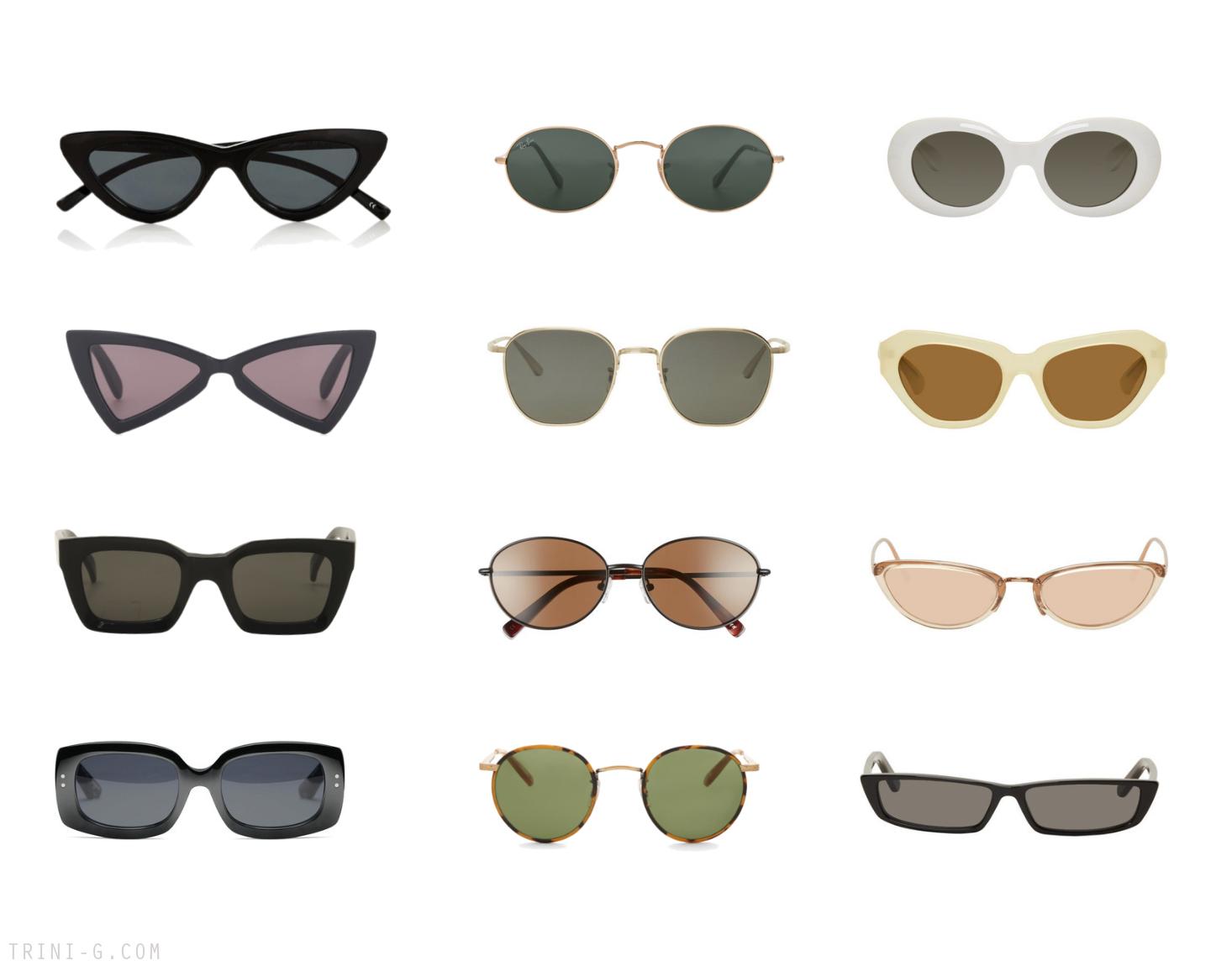 shades 10.jpg