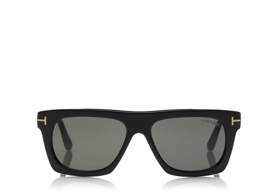 shades 5.jpg