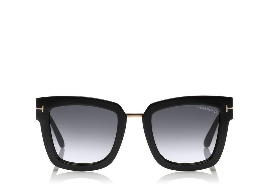 shades 4.jpg