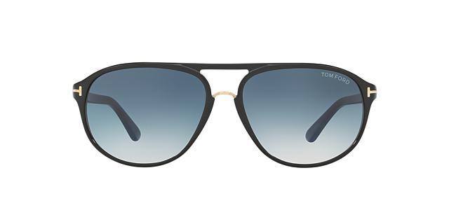 shades 6.jpg